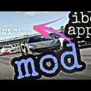 Real Racing 3 mod apk – iBO Apps