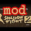 shadow fight 2 hack mod apk download – iBO Apps