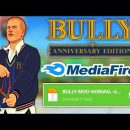 How to Download Bully Anniversary Edition Full Game On Android 2020   apk+obb   Free Full Version