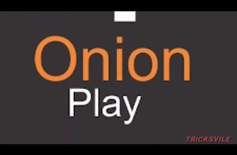 Onionplay.co Apk Download For Android Latest Version