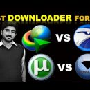 Best Downloader For PC | Faster Downloader For PC | Seo Search engine Optimization |