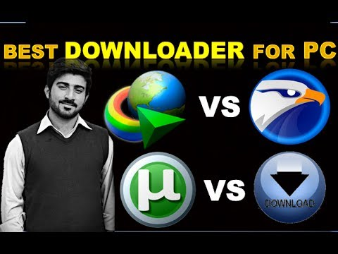 Best Downloader For PC   Faster Downloader For PC   Seo Search engine Optimization  