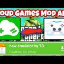[Mediafıre] Gloud Games Mod Apk Unlimited Coins and Time | Gloud Games mod apk v4.0.7 | Free Svip