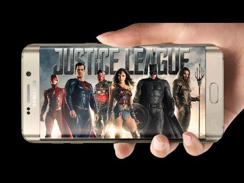 420Mb Justice League Superheroes Game on Android/ios || Apk+Zip || Proof with Gameplay